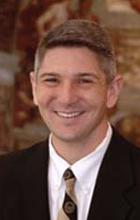 Dr. Dave Pittman