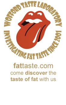 FatTaste.com