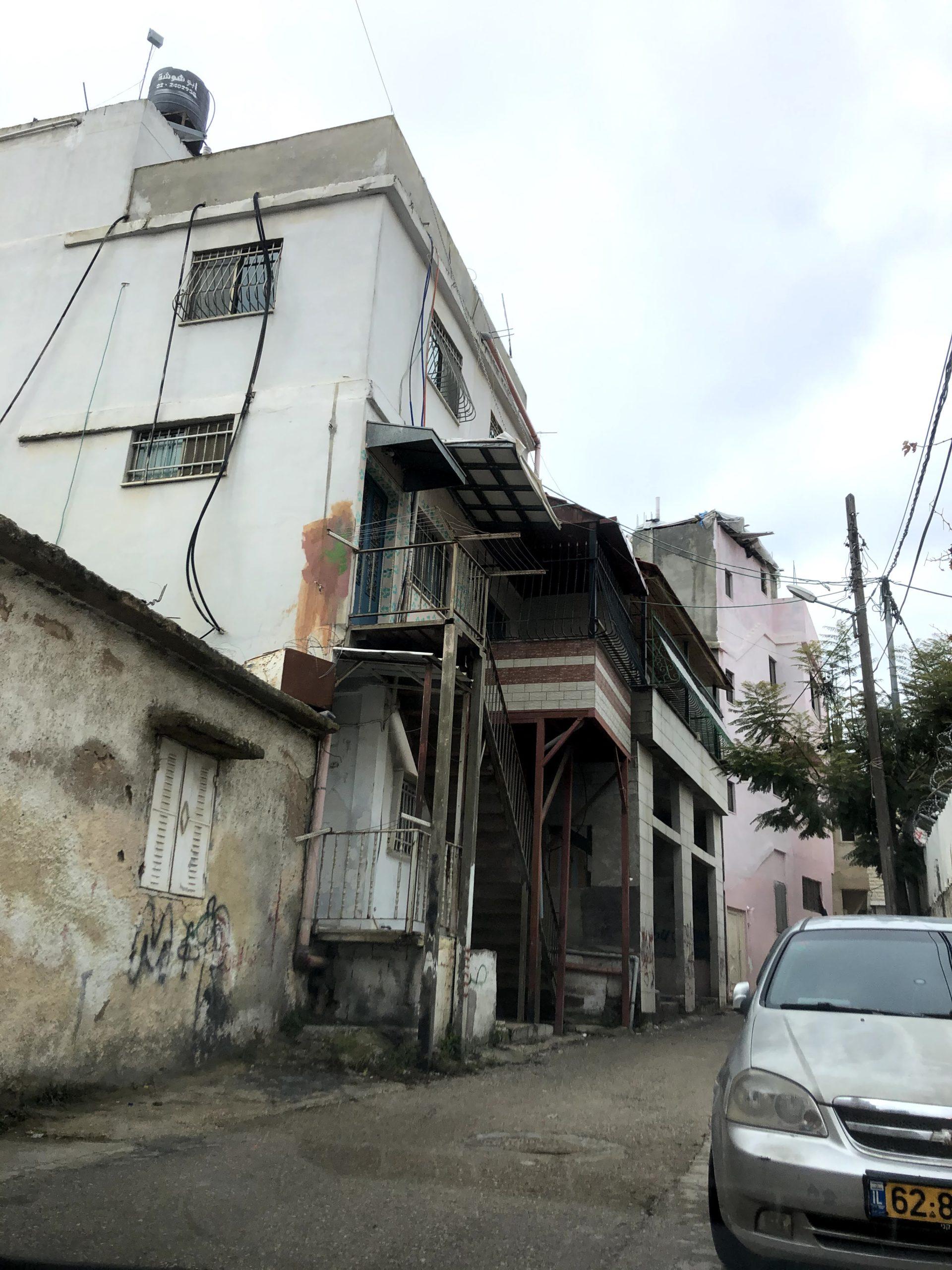 house1 2