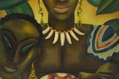 JonesLoisMailou_Africa-TIF